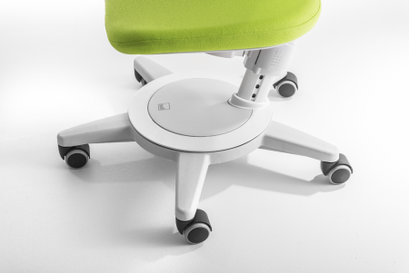 Moll Maximo Children's Chair