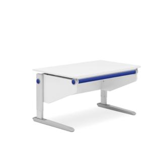 Moll Winner Comfort children desk in white
