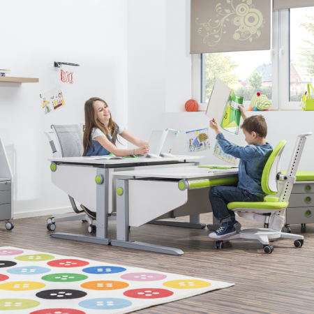 Children's Desks