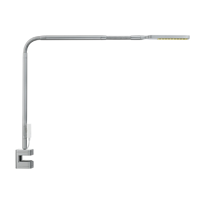Moll Flexlight Children Desk Lamp