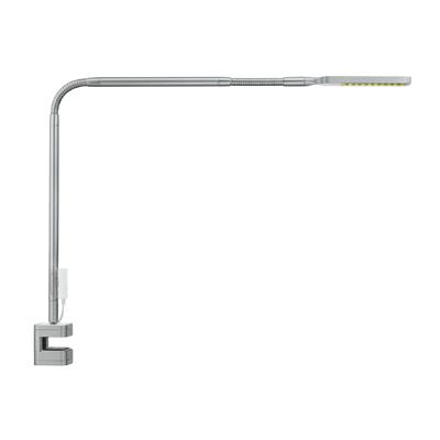 Moll Flexlight Children Desk Lamp