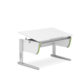 Moll Joker Classic Children's Desk