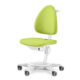 Moll Maximo Children's Chair White