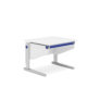 Moll Winner Compact Comfort Children's Desk