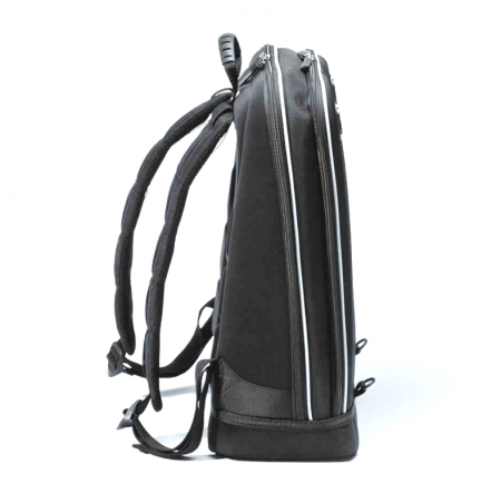 moll cool tools CT2 Kombi backpack