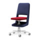 moll s9 swivel chair