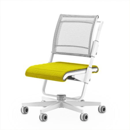 Moll S6 Seat Cushion