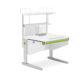 Moll Winner Flex Deck Compact