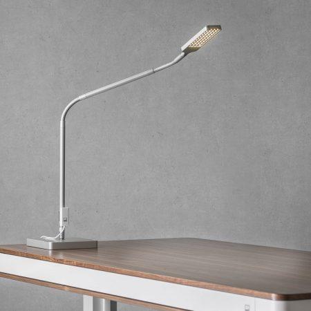 moll l7 desk lamp LED light energy-saving