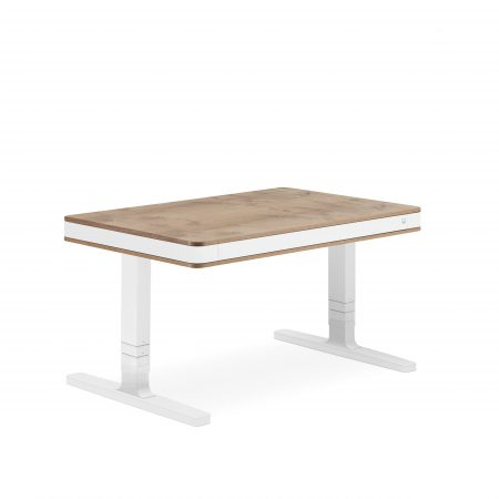Moll T7 Exclusive electric desk