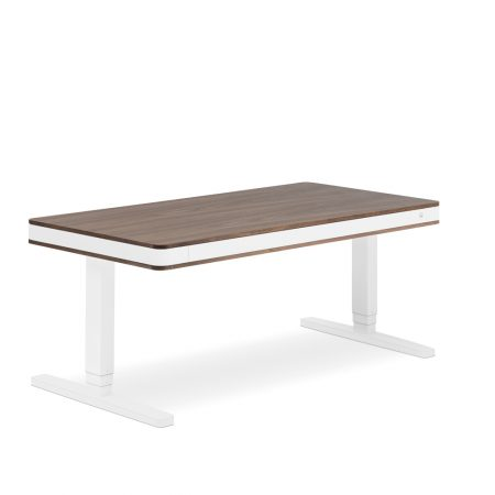 Moll T7 XL Exclusive Designer Desk
