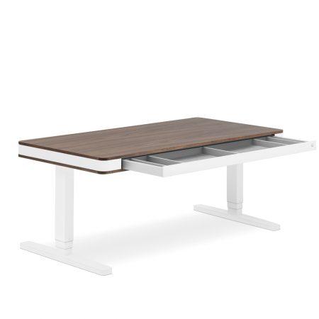 Moll T7 XL Exclusive Designer Desk