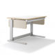moll T5 unique desk